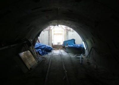 budowatoruczajka2