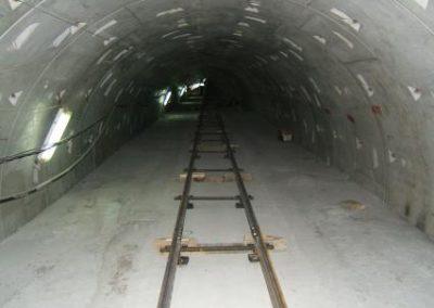 budowatoruczajka8