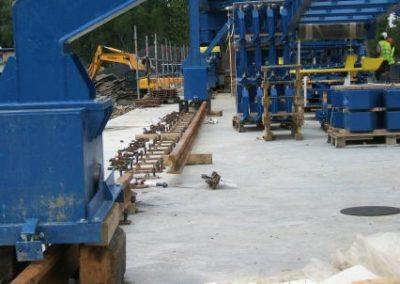 budowatoruec1 10