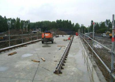 budowatoruec1 3