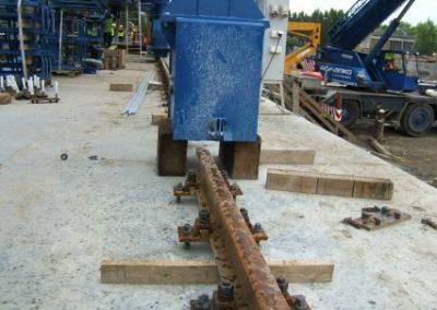 budowatoruec1 4