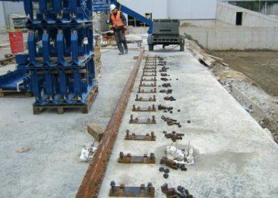 budowatoruec1 5