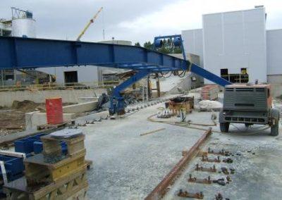 budowatoruec1 6