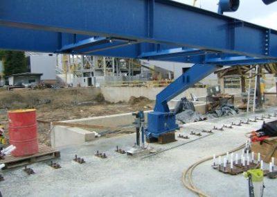budowatoruec1 7
