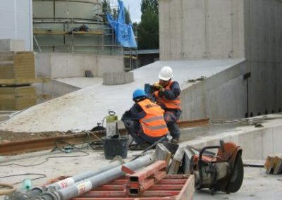 budowatoruec1 9