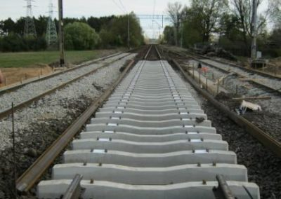 przejazdk25